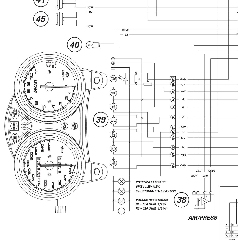 06941A7D-3924-4333-B589-B2C87CA961C9.jpeg