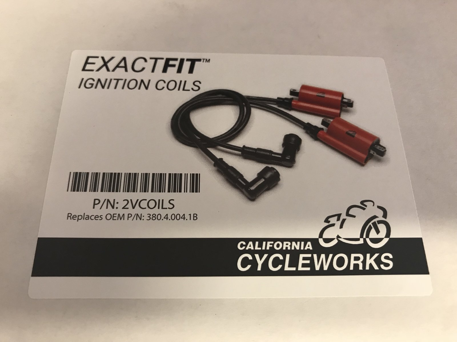 Help New Coils Now Bike Blows Fuse On Starting Ducati Forum 848 Evo Box 0e90f17a 48a2 4985 A6d2 6846aa7ee852jpeg