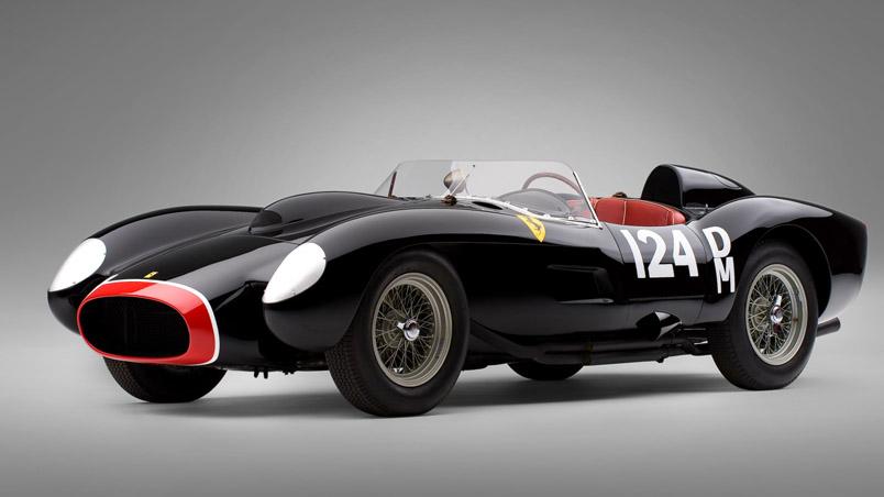 1957-Ferrari-250-Testa-Rossa.jpg