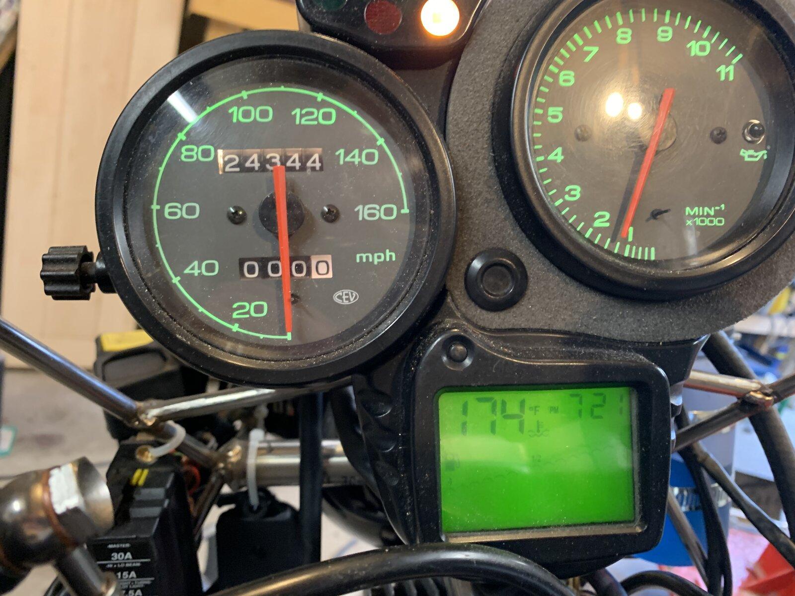 1C000D2F-1B17-49BB-88BE-A47E2F3D00EF.jpeg