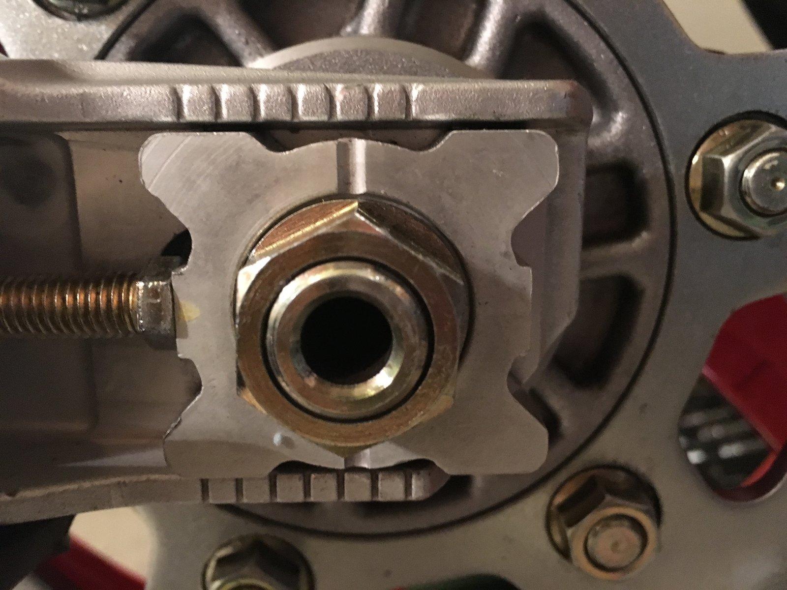 1DDAA65A-E514-4275-A621-4AA6B234BDB1.jpeg