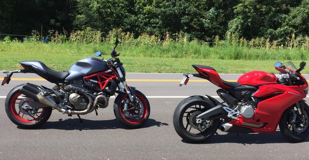 2-bikes.jpg