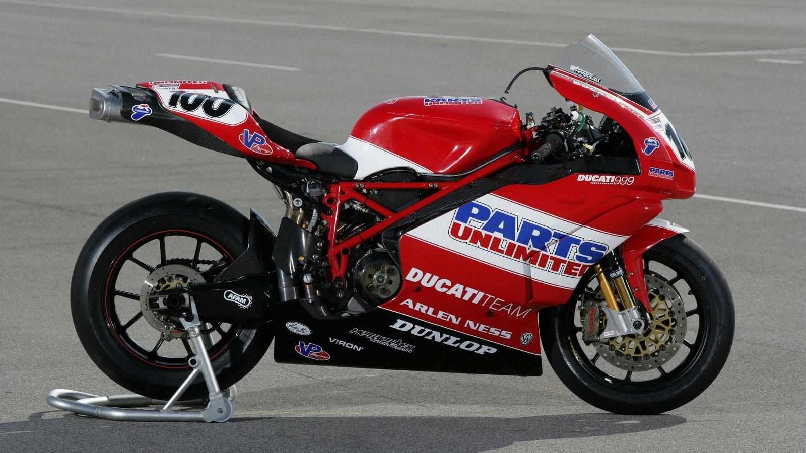 2006-ducati-999-rs-ama-sbk-hodgson-8~2.jpg