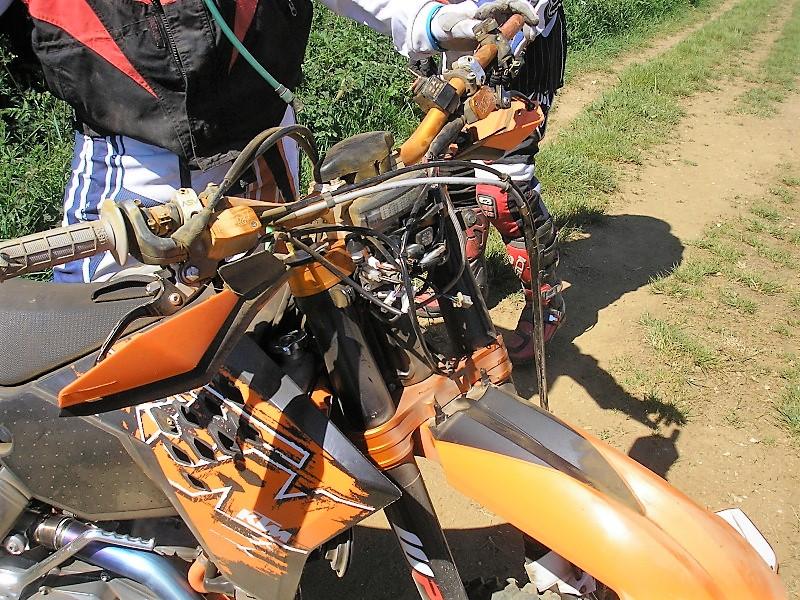 2009 Big J bent bike.jpg