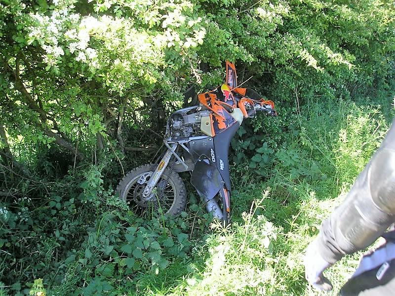 2009 dumped into ditch by Big John.jpg
