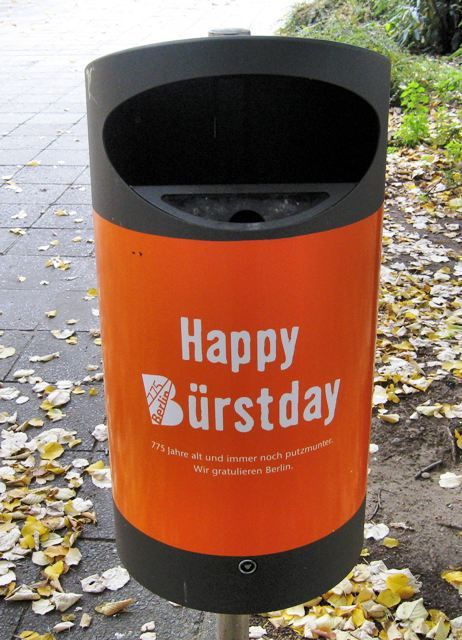 383ecf28b4a3fa5f5938a9c161020303--berlin-happy-birthday.jpg