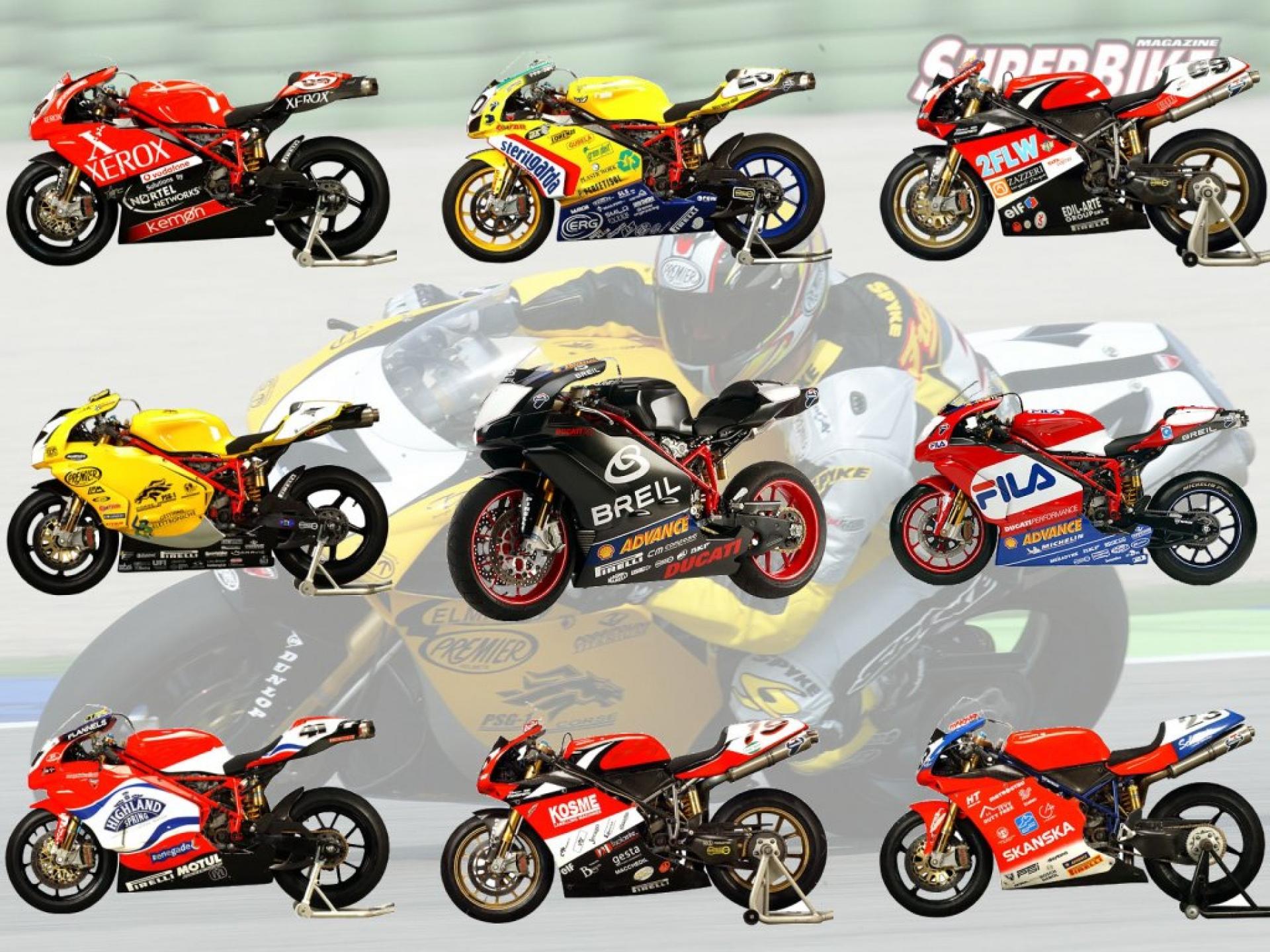 5614-ducati-race-bike-wallpaper-ducati-ms-the-ultimate-ducati-forum_1920x1080.jpg