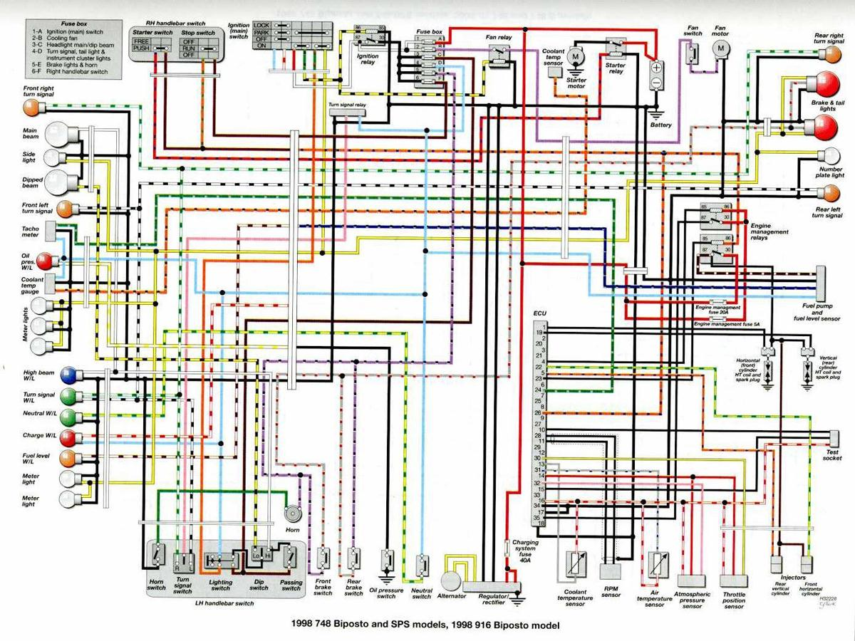 748 748r neutral light issue ducati forum translogic dash wiring diagram at creativeand.co