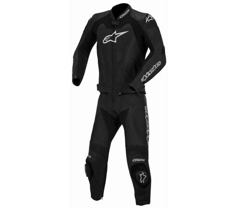 alpinestars-gp-pro-two-piece-leather-suit-black.jpg