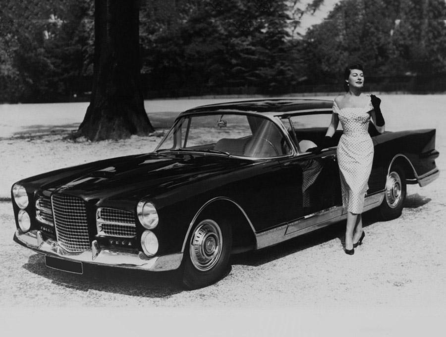 Ava-Gardners-1958-Facel-Vega-Excellence-1st-Series-Saloon-8.jpg