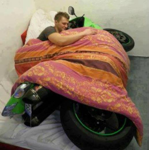 Bike in Bed.jpg