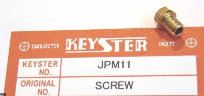 brass screw.JPG