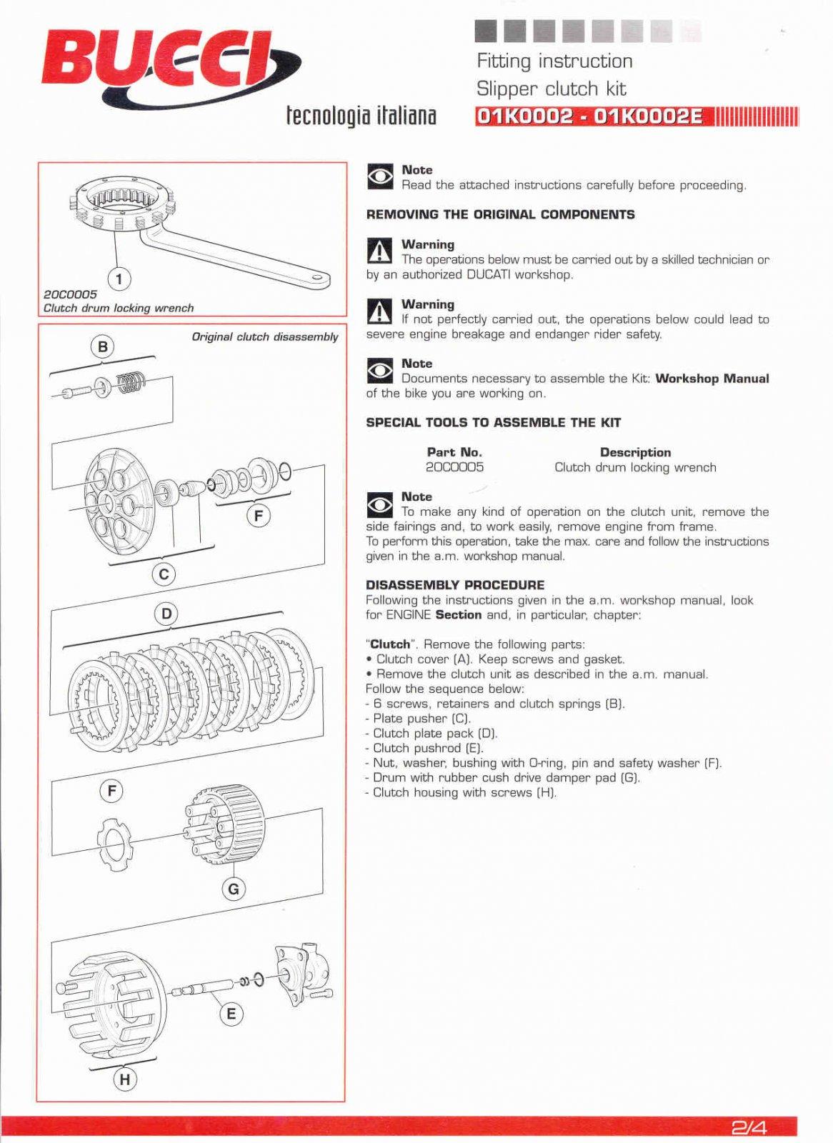 BUCCI slipper clutch fit 2.jpg