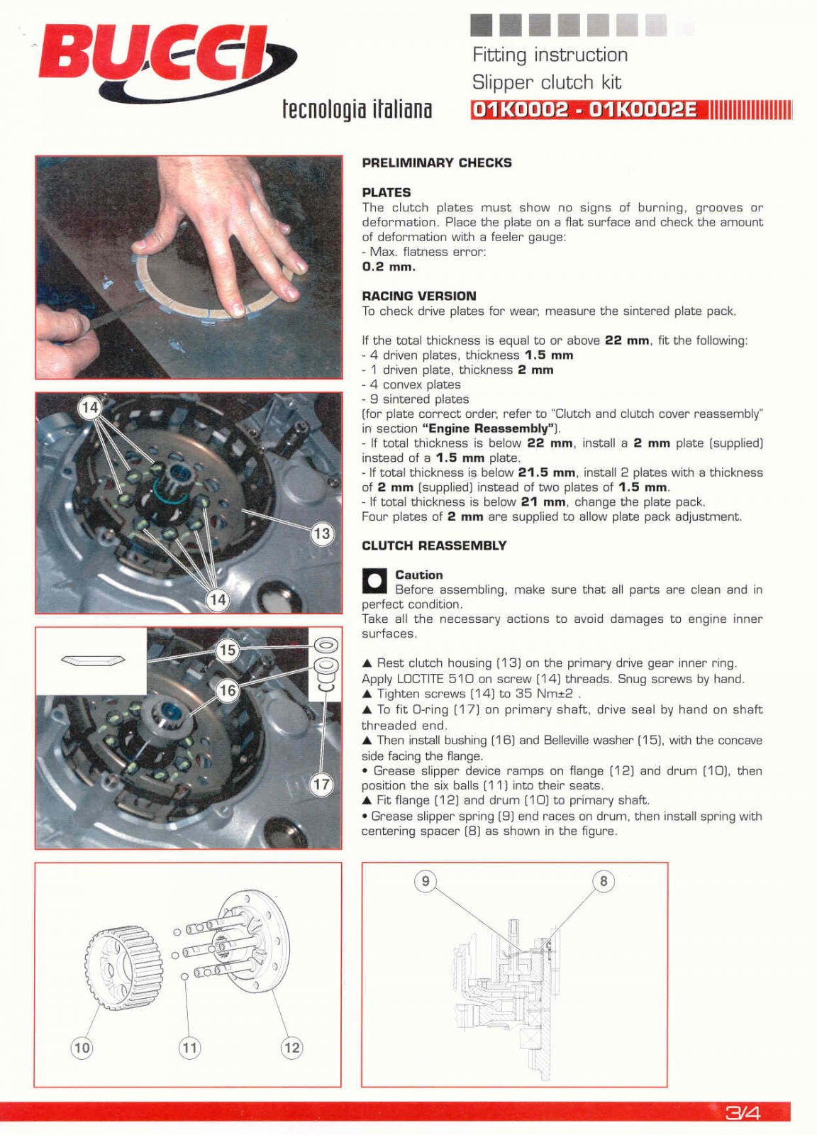 BUCCI slipper clutch fit 3.jpg