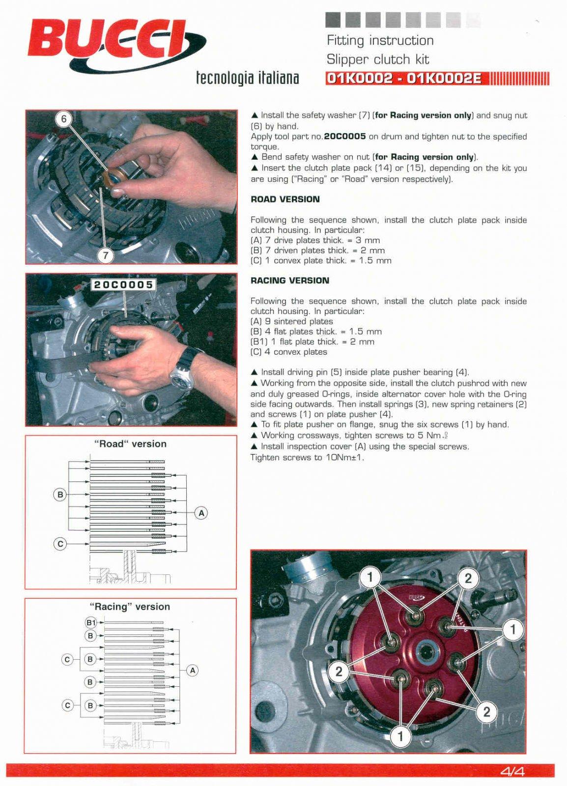 BUCCI slipper clutch fit 4.jpg