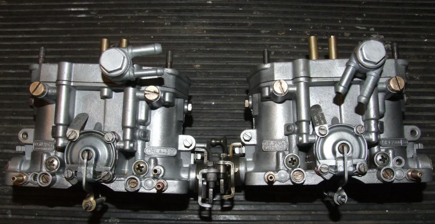 C9091CEF-C60C-4F65-A50A-1B8EB9F7D1B7.jpeg