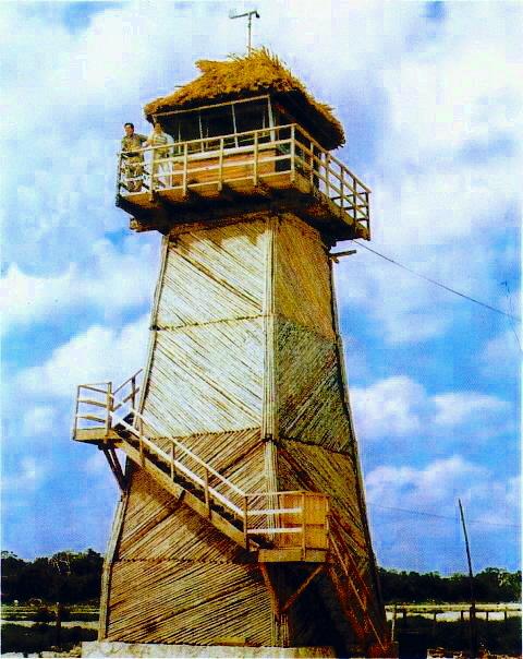 Ccn tower.jpg