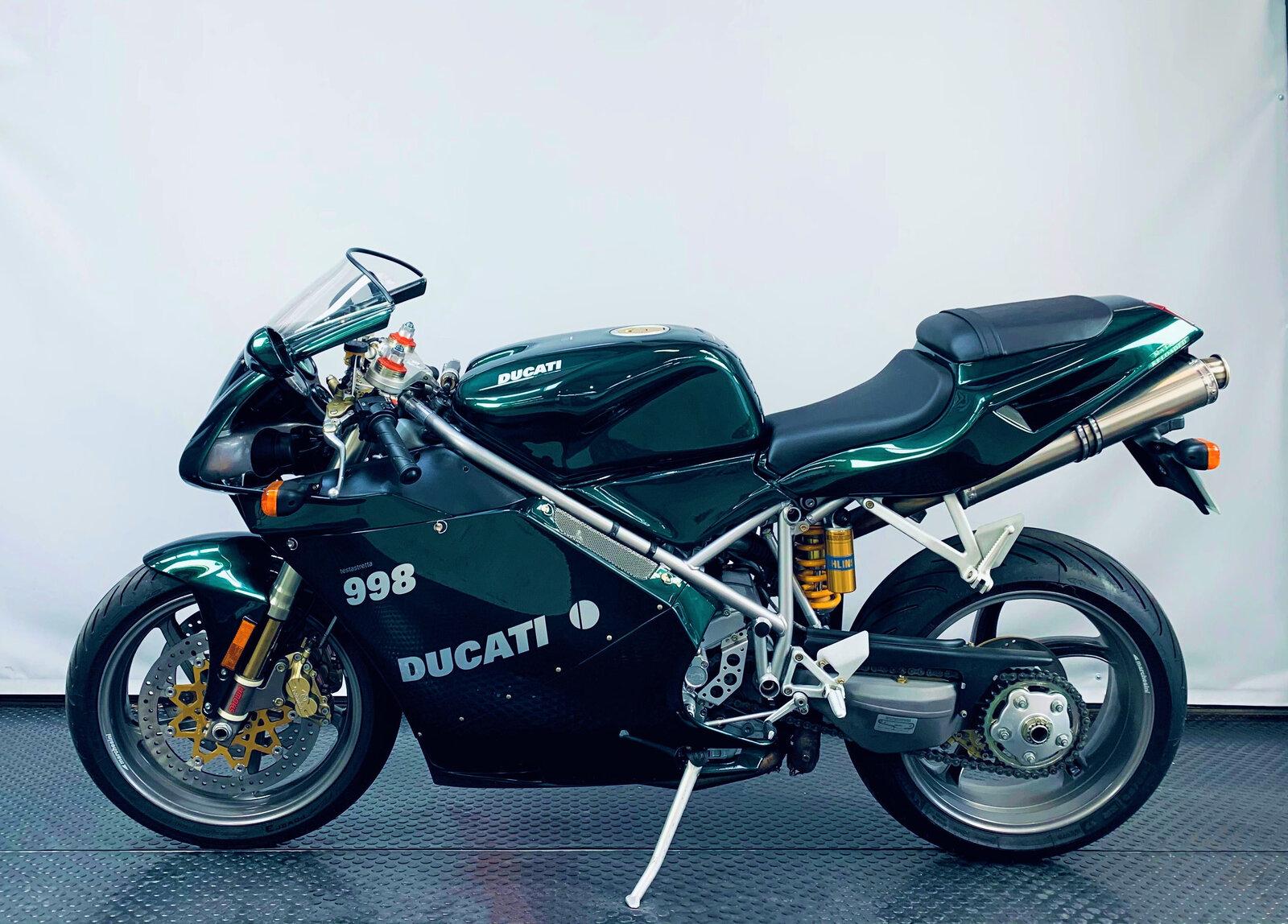CE18F8A6-F6D6-4F96-84ED-A26CF7352984.jpeg