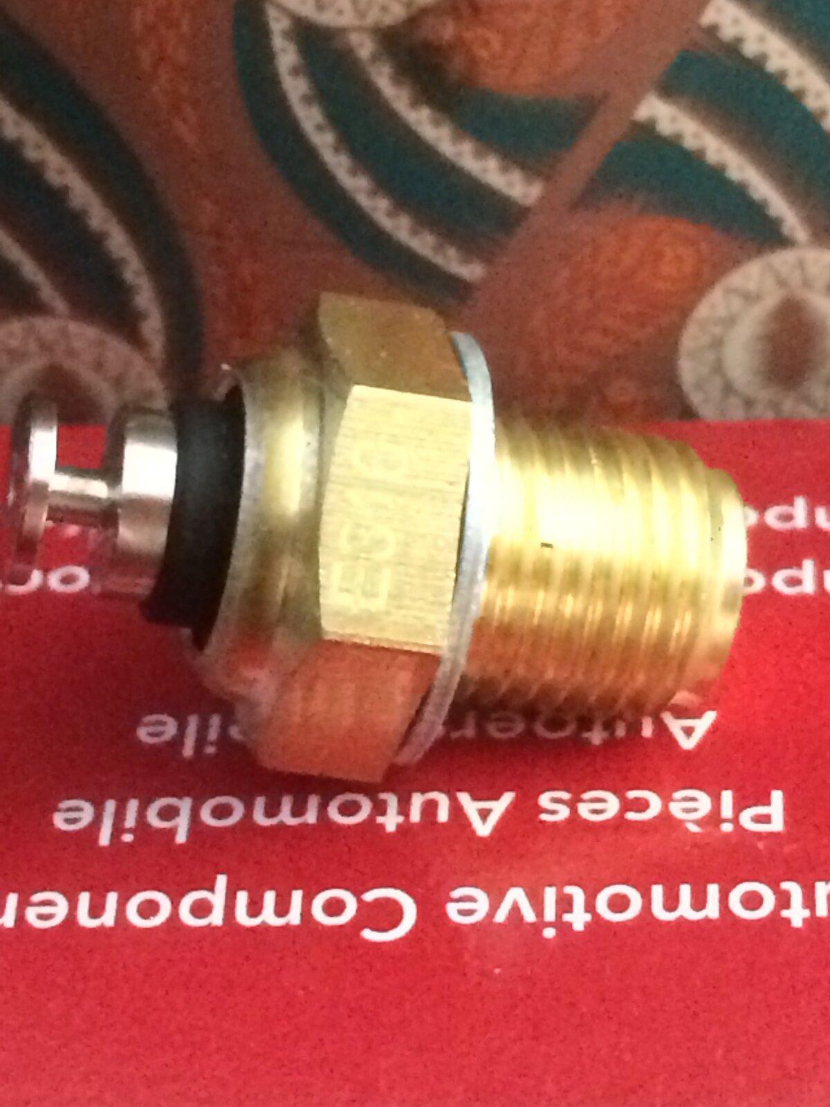 D8BB4B8C-AAFD-4B46-92DD-BBB13FF733EC.jpeg