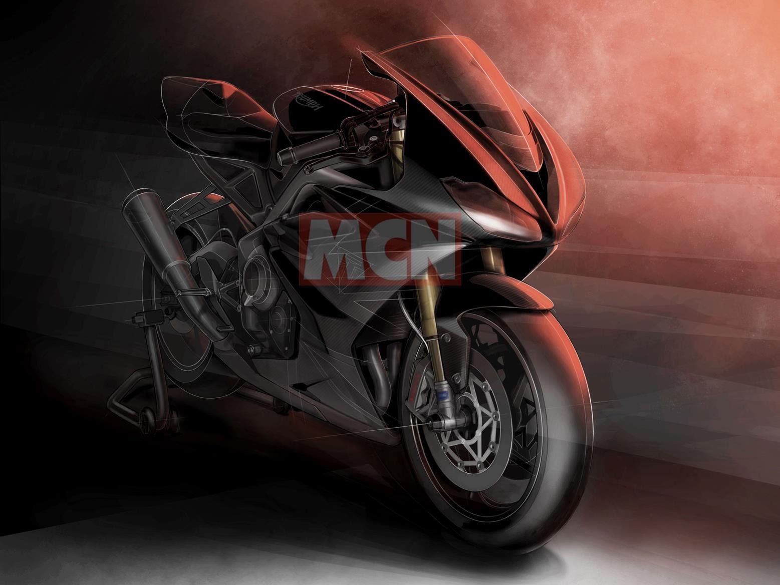 Daytona-Moto2-765.jpg