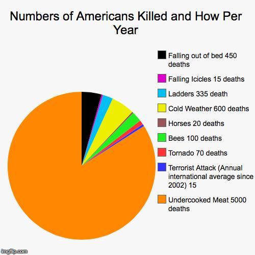 tornado deaths per year - 500×497