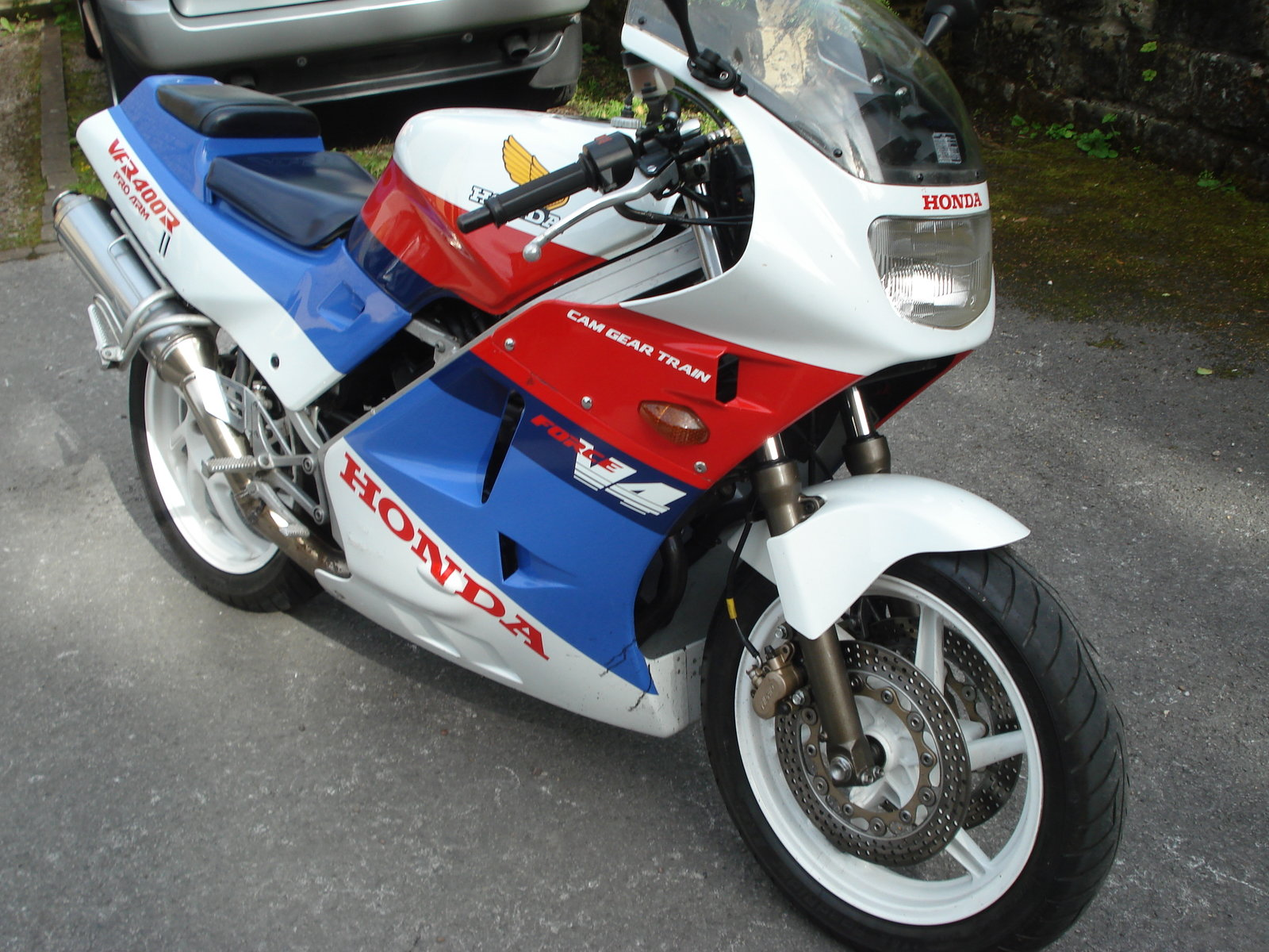 DSC03692.JPG