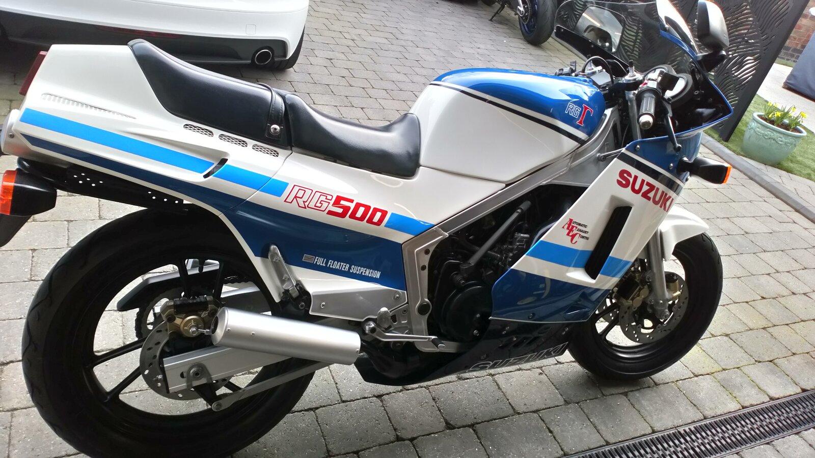 DSC_8604.JPG