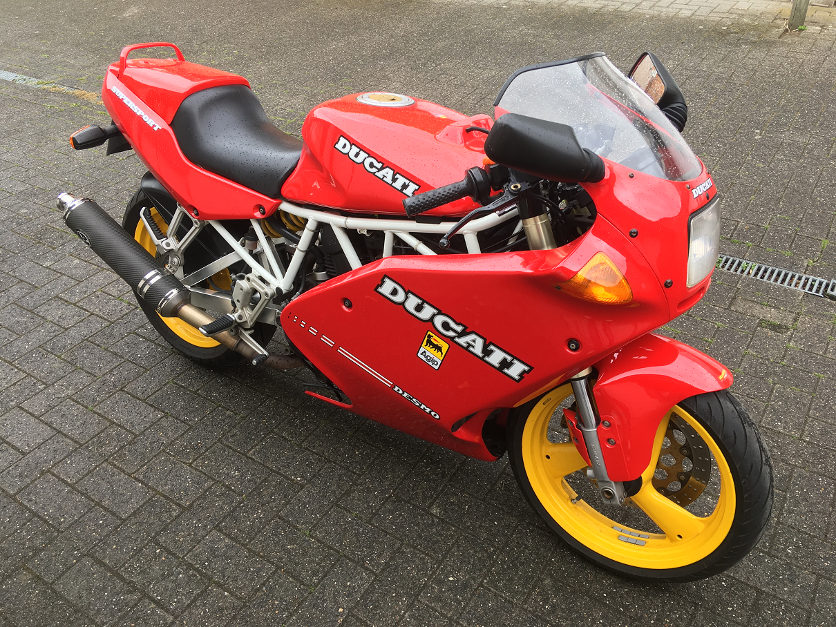 Duc 750 SS_before.png