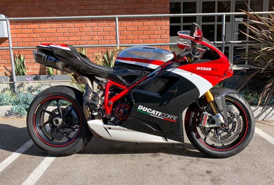 Ducati-1198R-Corse-Right-Side.jpg