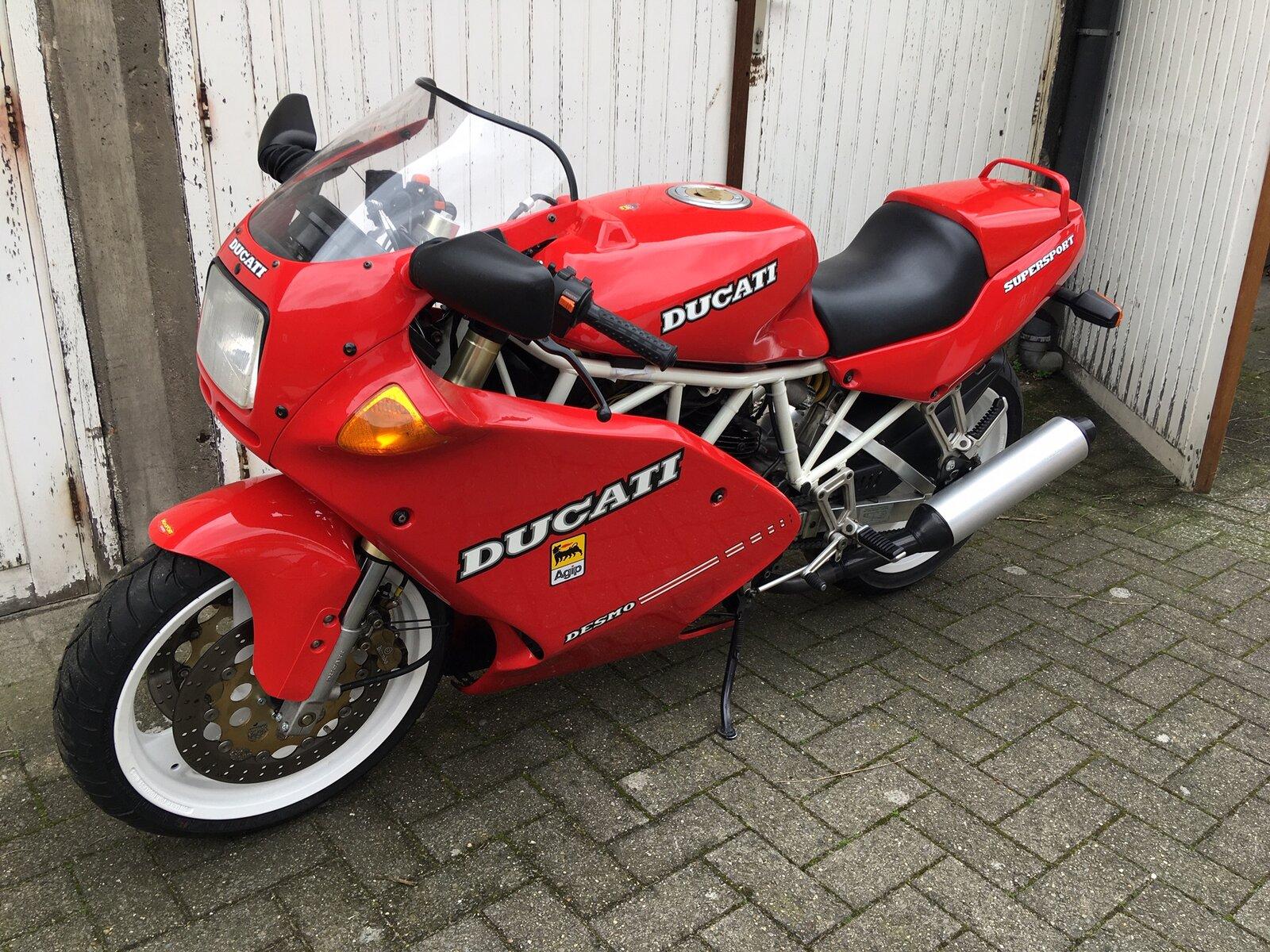 Ducati 750 SS_now.JPG