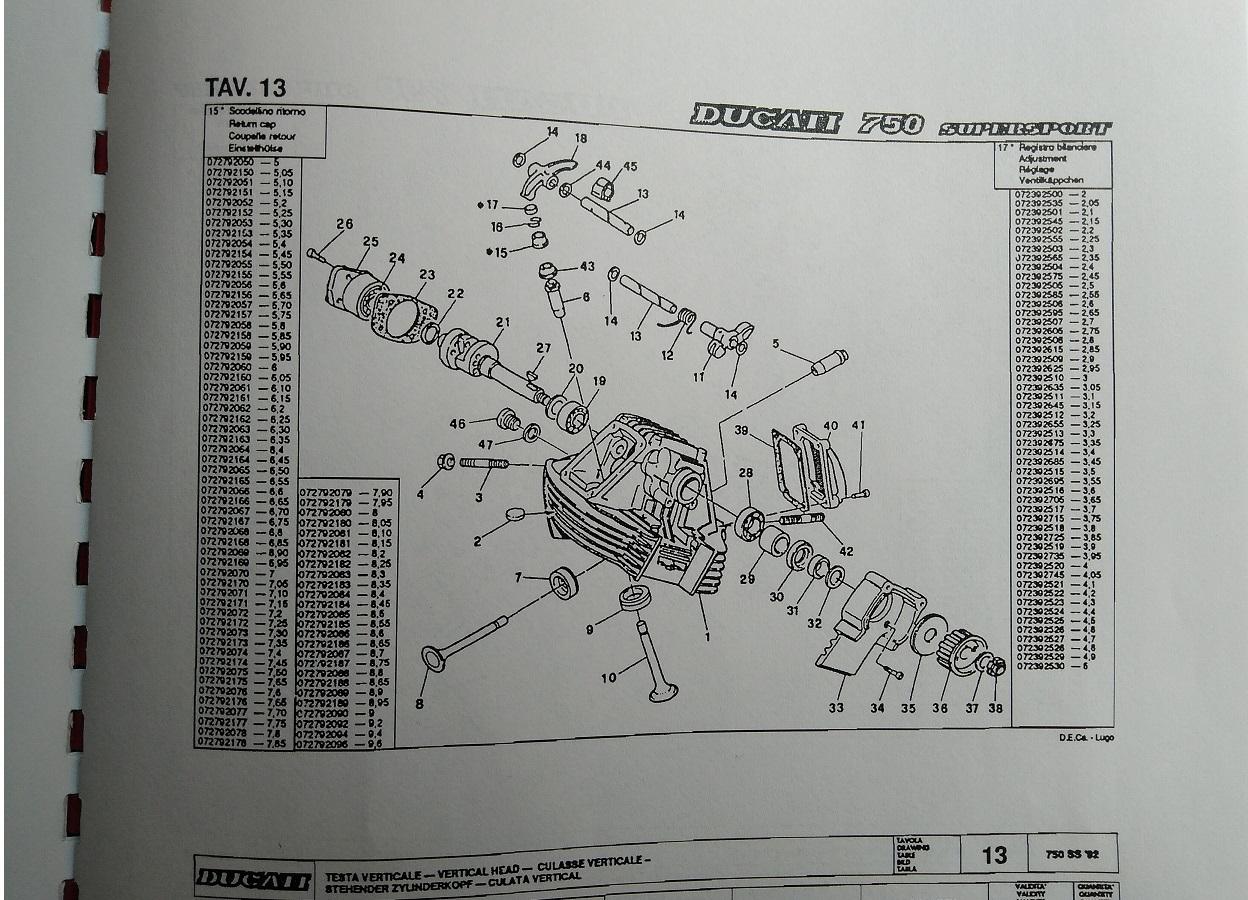 Ducati 750 SS_parts list.JPG