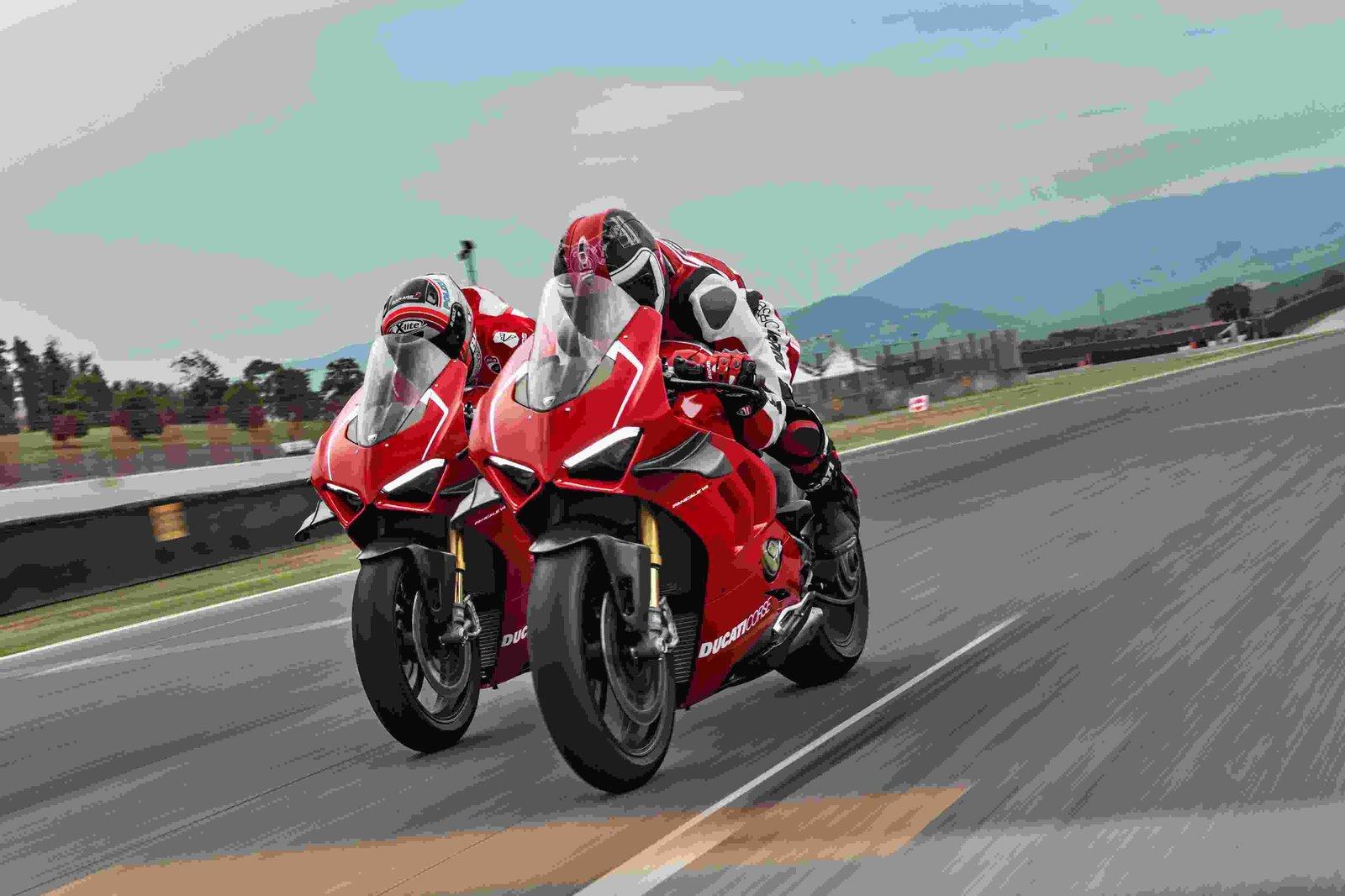 Ducati ad EICMA 2018 (7).jpg