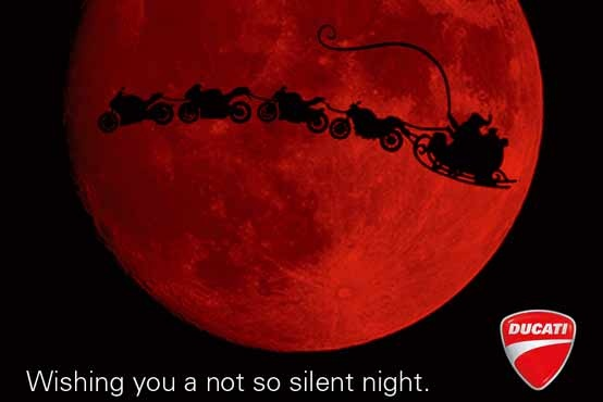 ducati-christmas-card-and-season-greetings-presented-video-28520_1.jpg