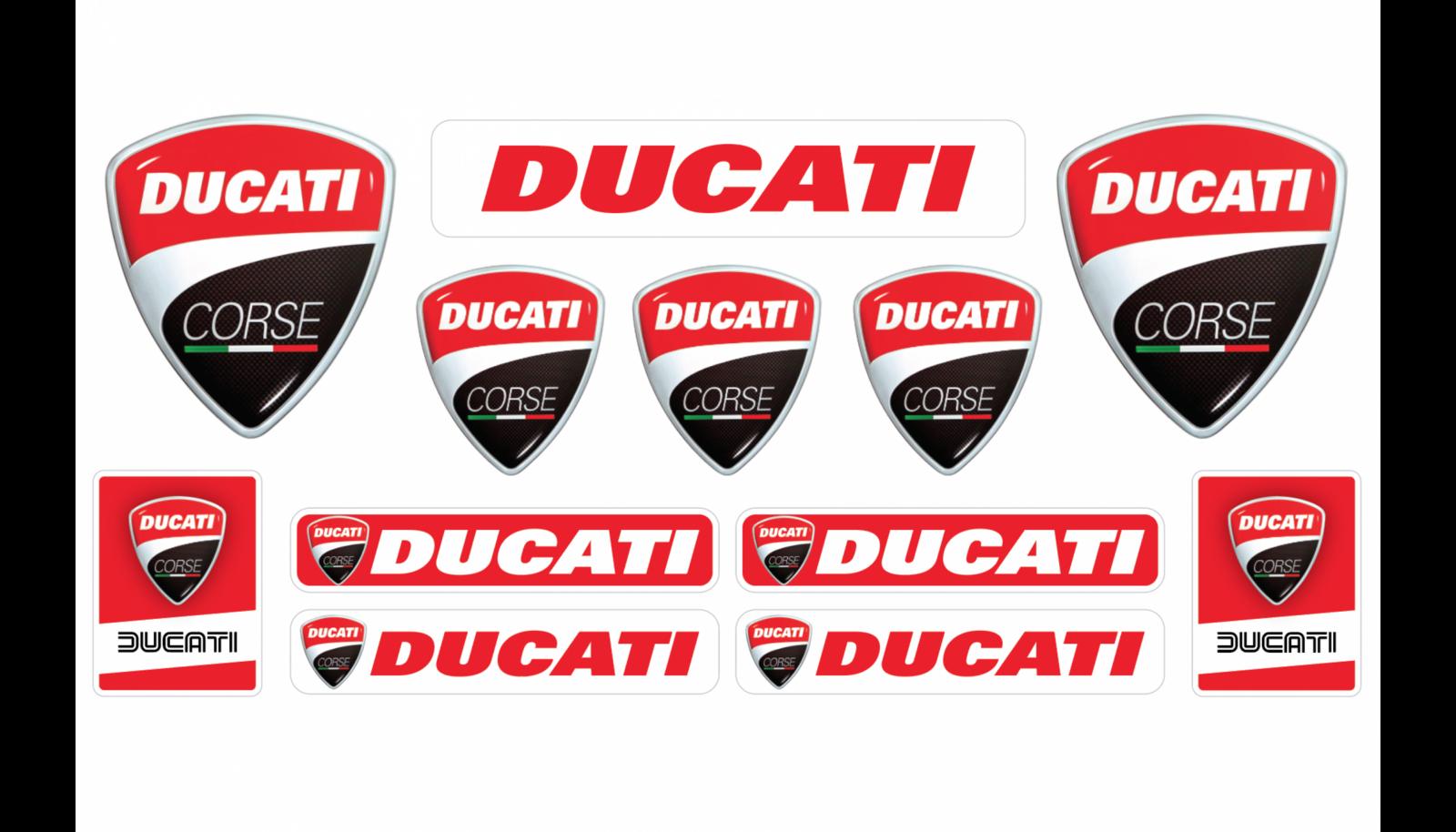 ducati-corse-big-set-2800x1600.png