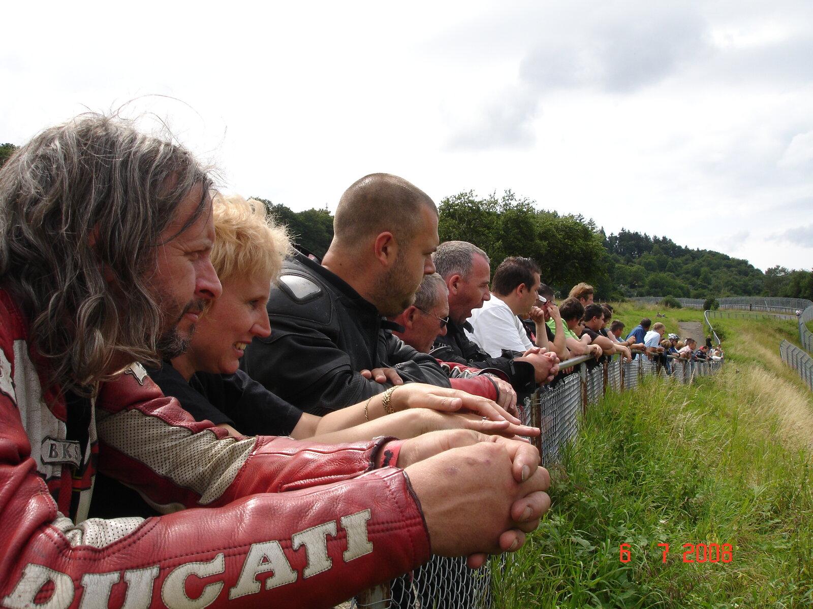 Ducati Festa 110.jpg