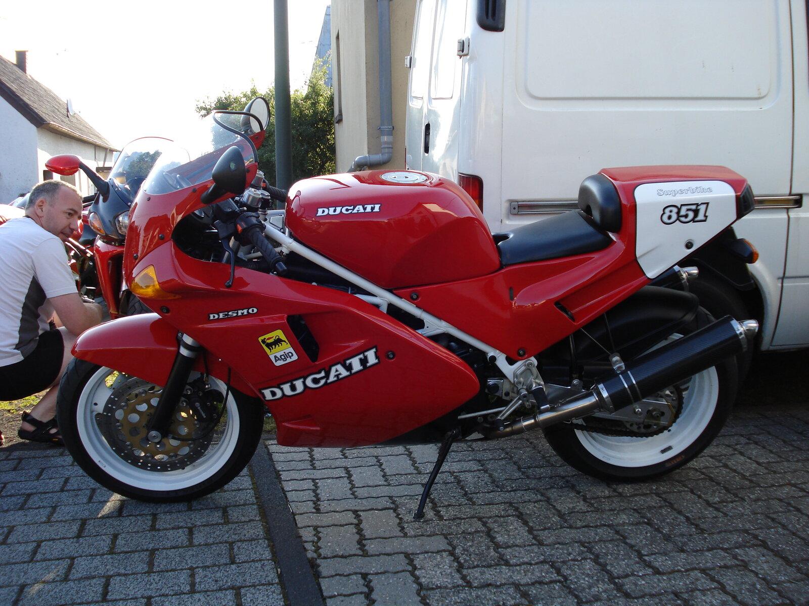 Ducati Festa 125.jpg