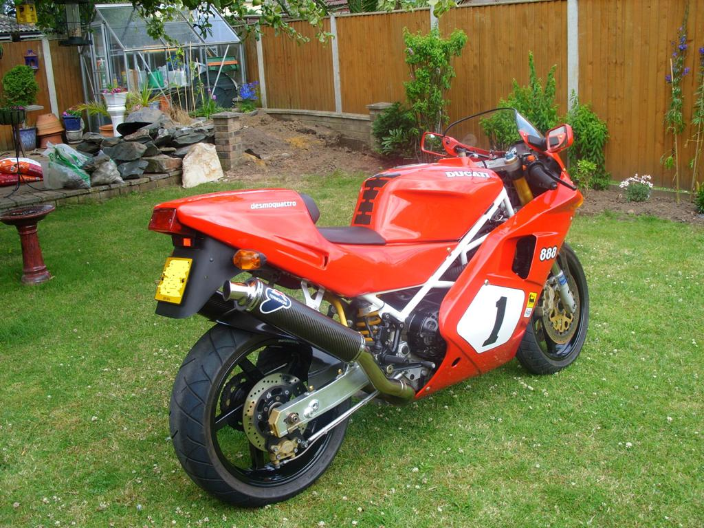 Ducati SP4 002.jpg