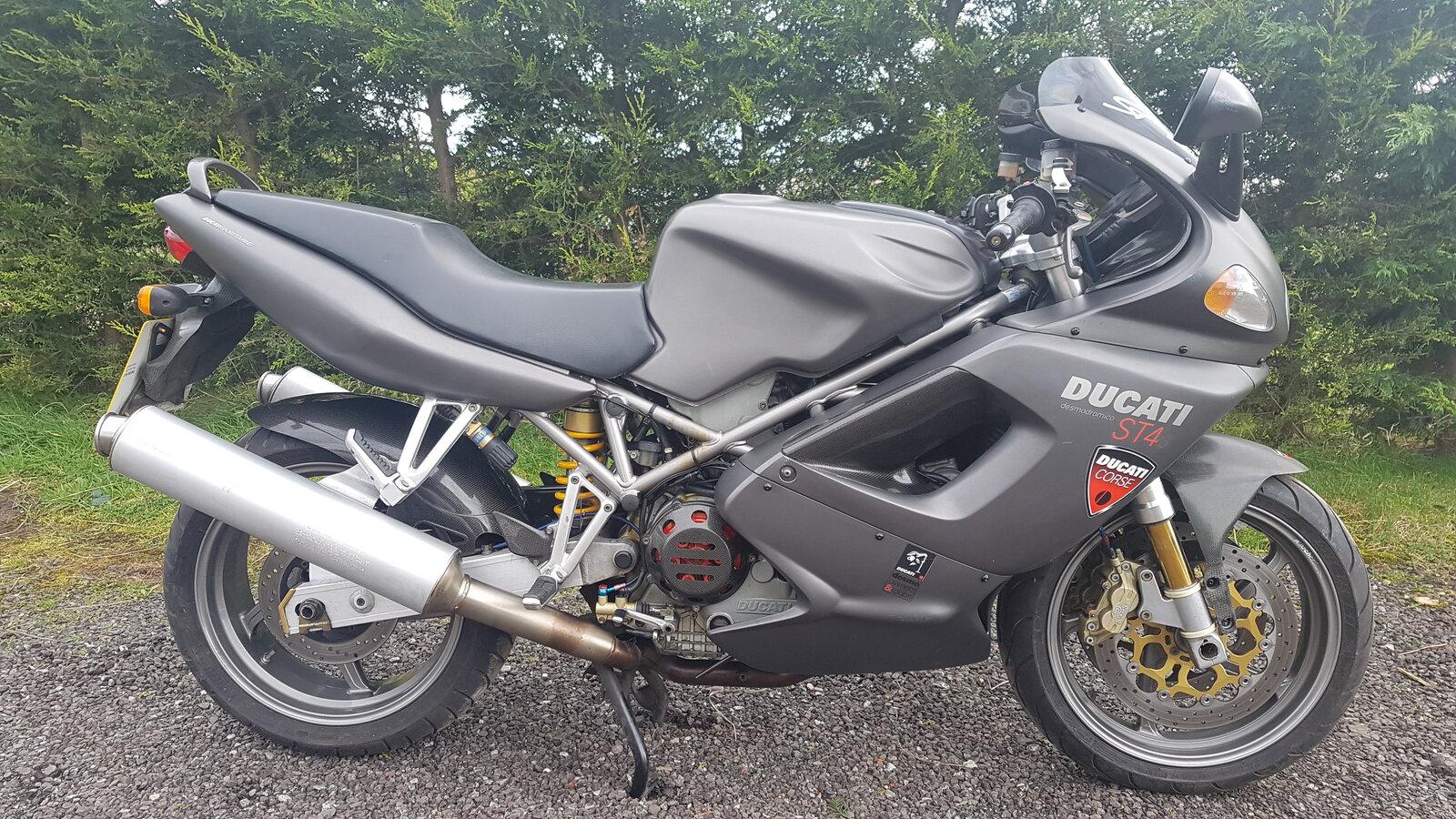 Ducati ST4 S Bike a.jpg
