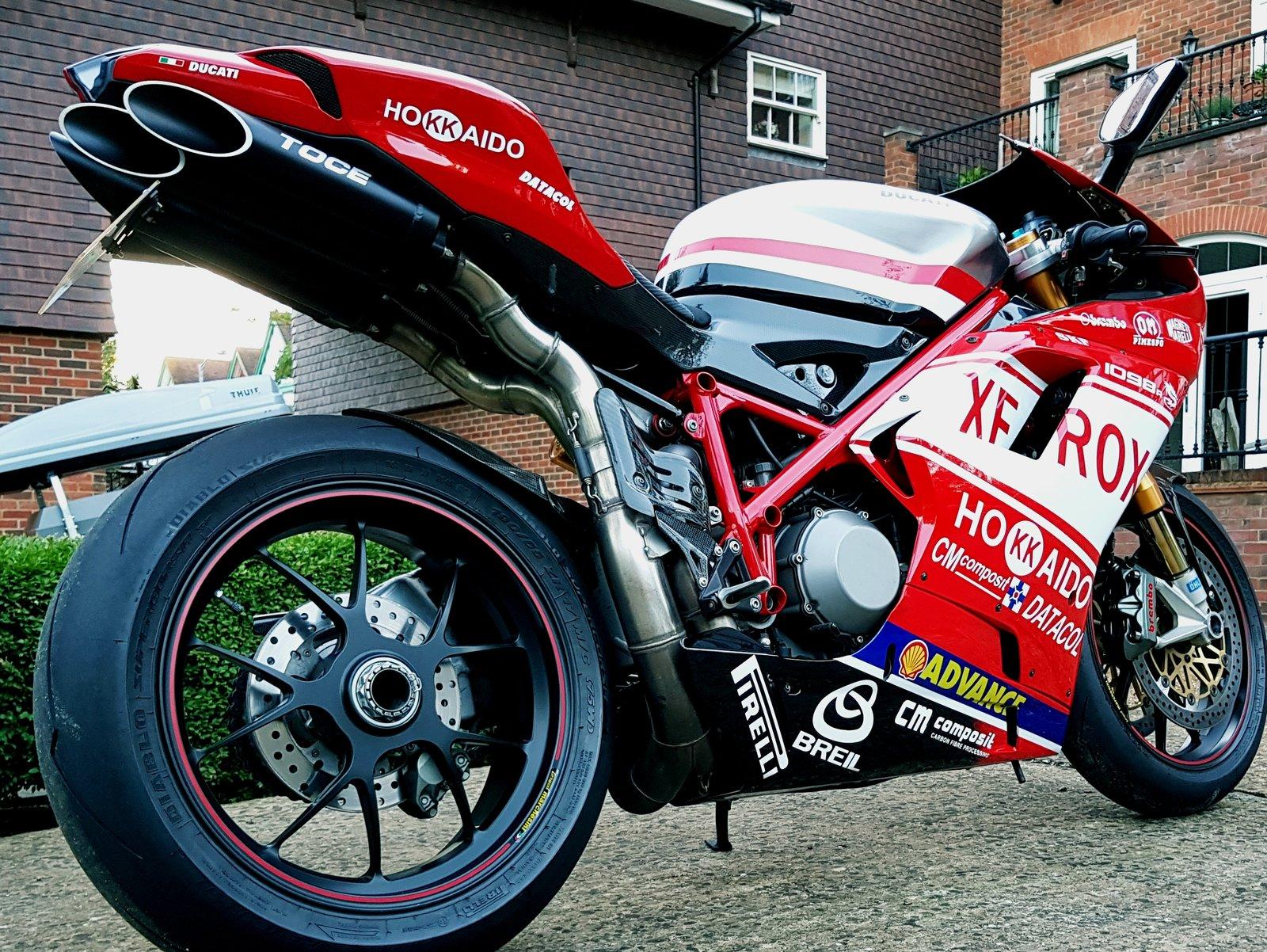 Ducati1098R2.jpg