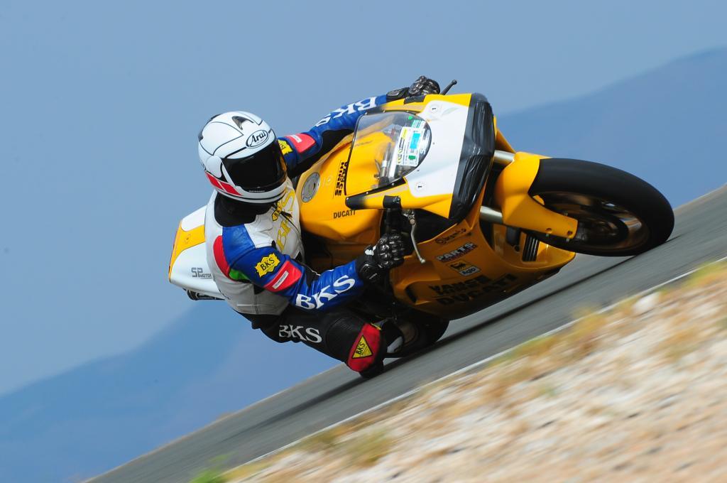 DucatiAlmeria.jpg