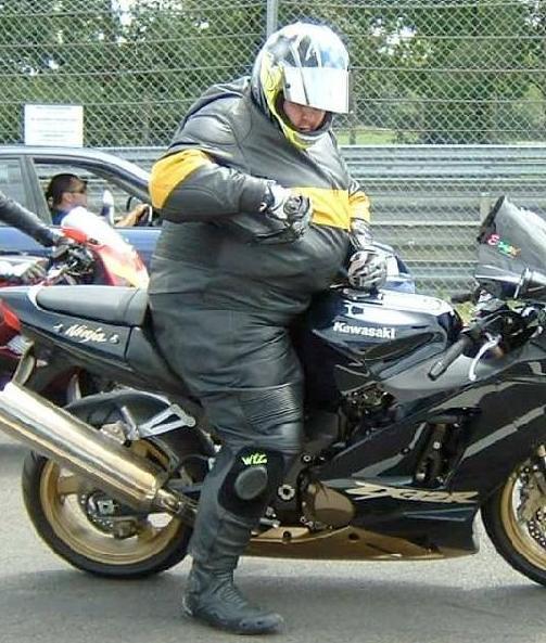 fat-biker.jpg