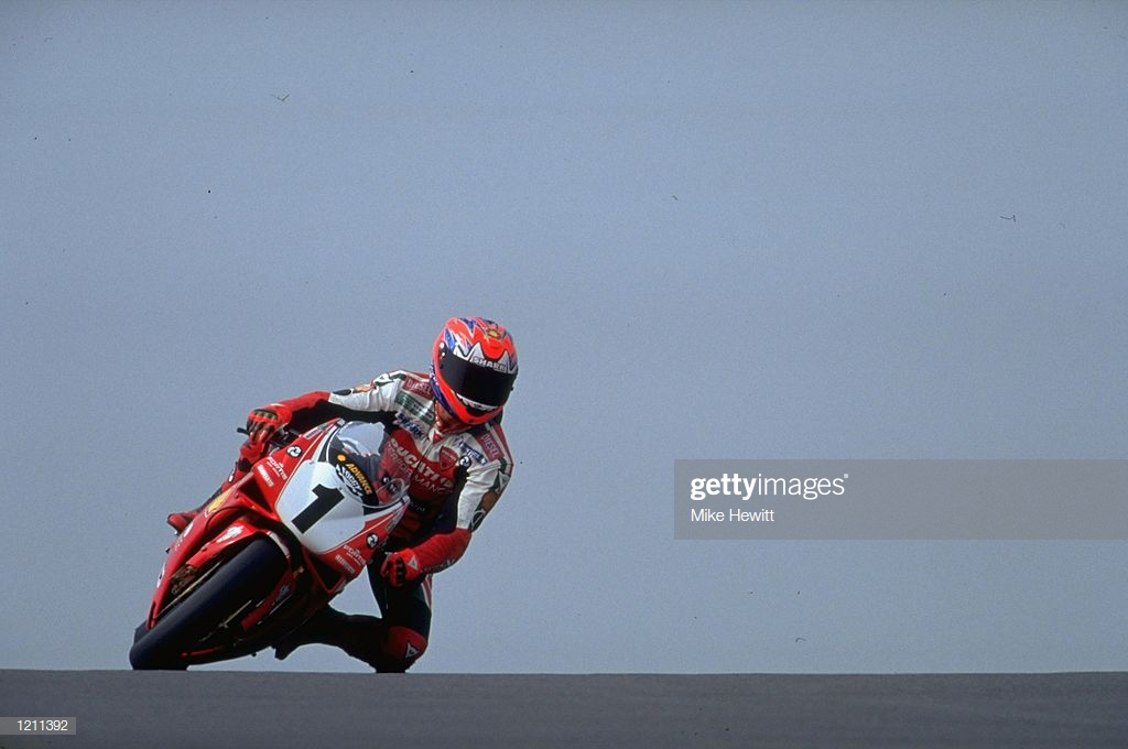 gettyimages-1211392-1024x1024.jpg
