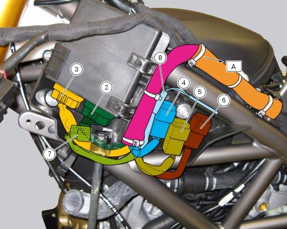 GPS connector - MTS1200.jpg