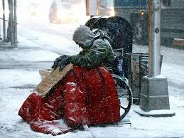 Homeless wheelchair in the snow.jpg