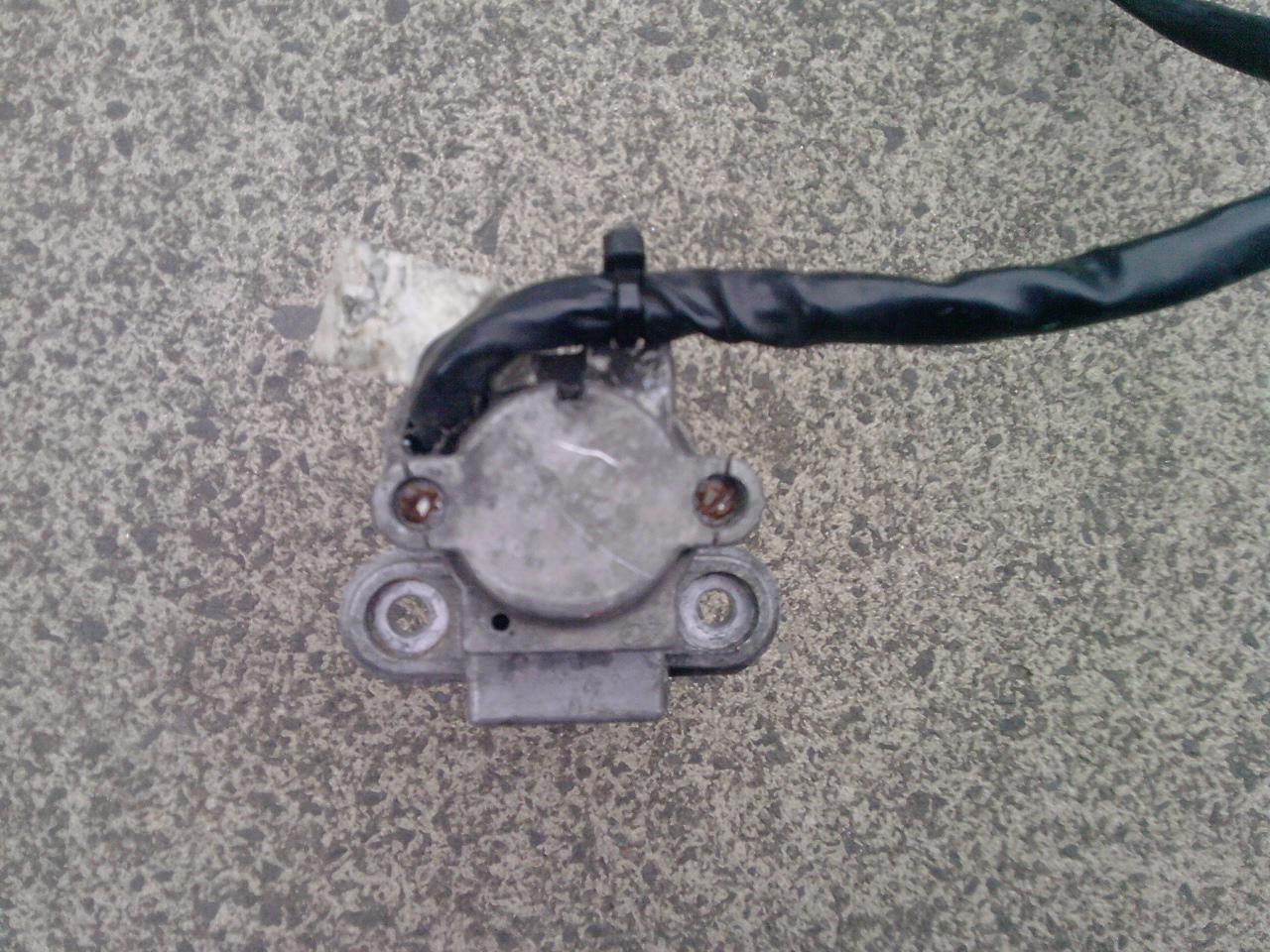 Ign lock - replacement.jpg