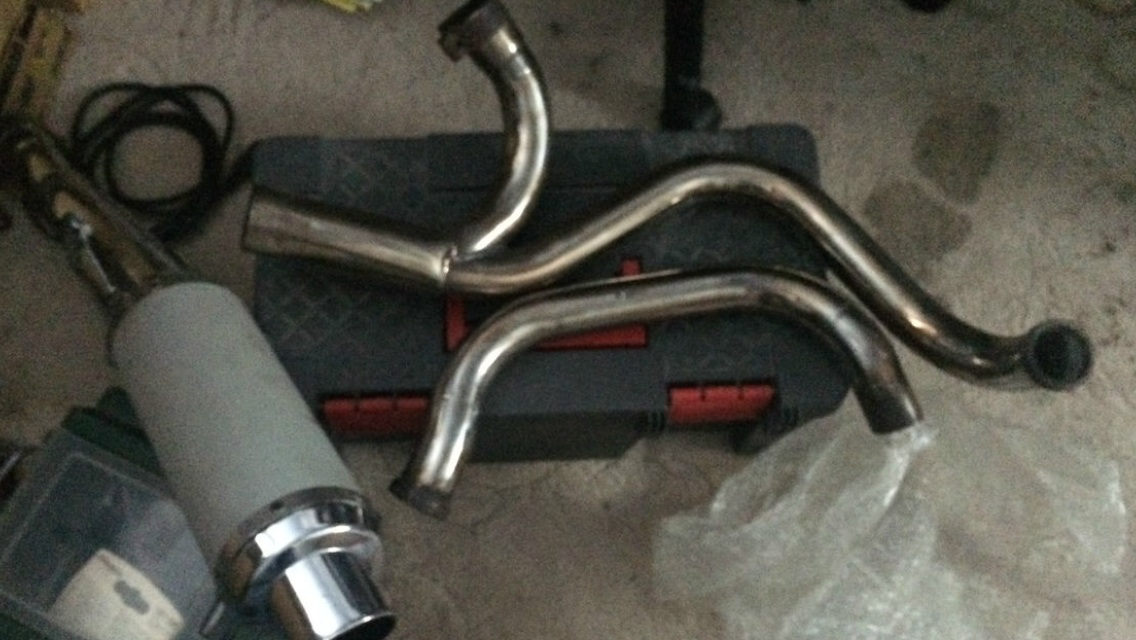 image.jpg ... & For Sale - Conti Exhaust For 750 Sport/paso | Ducati Forum