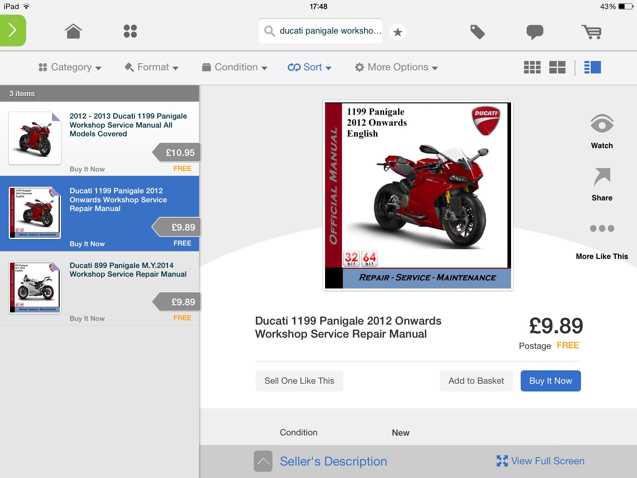1199 1199 workshop manual ducati forum rh ducatiforum co uk service manual ducati panigale 1299 service manual ducati panigale 1299