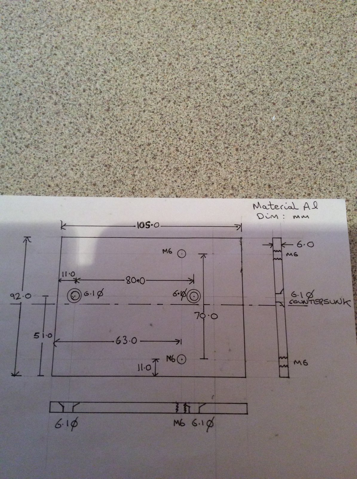 Ducati 1098 Wiring Diagram Hi Resolution Download Diagrams Mosfet Fh020aa For 848 1198 Fixing Forum Rh Ducatiforum Co Uk Electrical