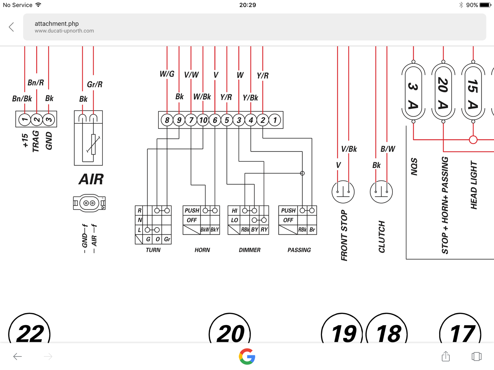 Ducati 999s Wiring Diagram Wire Center 2002 Yamaha R6 Stator Automotive Library U2022 Rh Seigokanengland Co Uk 2005 Yzf