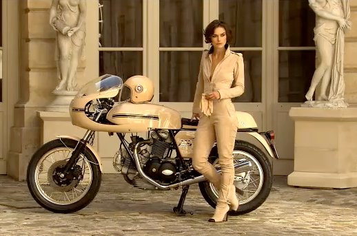 keira-knightley-chanel-ad-teaser-released-ducati-included-video-32821_1.jpg